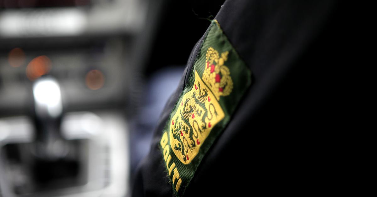 Københavns Vestegns Politi: Vigtigt at anmelde COVID-19 som arbejdsskade